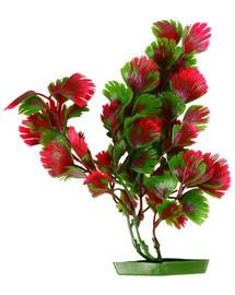 Trixie augalas akvariumui 17 cm