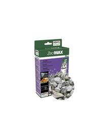 Aquael filtro užpildas Zeomax Plus 1 L (N)