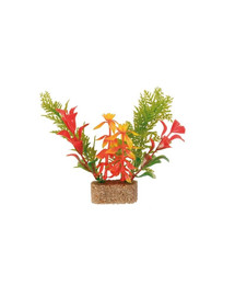 Trixie mažas augalas akvariumui 12 cm