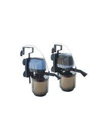 Aqua Szut vidinis filtras Turbo 550 N.