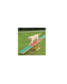 Trixie sūpuklės šunims