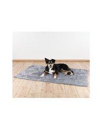 Trixie kilimėlis šunims 70 X 75 cm