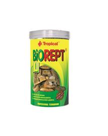 Tropical Biorept L 250 ml / 70 g