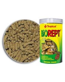Tropical Biorept L 100 ml / 28 g