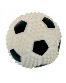 Zolux Football žaisliukas 7.6 cm
