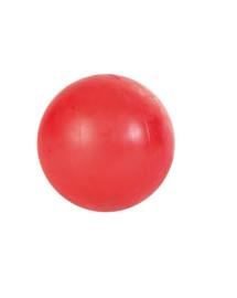 Trixie guminis kamuoliukas 6,5 cm