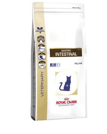 Royal Canin Cat gastro Intestinal 2 kg