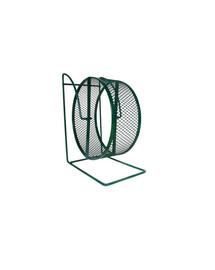 Trixie metalinis graužikų ratas 22 cm