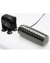 Aquael ASAP 700 vidinis filtras 150–250 l akvariumui