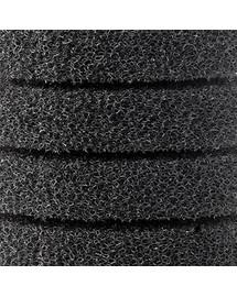 Aquael filtro kempinėlė Asap 700 Carbomax