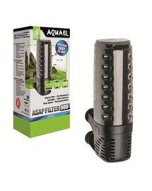 Aquael ASAP 500 vidinis filtras 50–150 l akvariumui