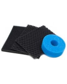 Aquael Maxi 1 filtro kempinė