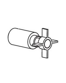 Aquael Unifilter 1000/1000 UV rotorius