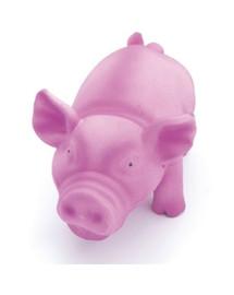Comfy žaislas Piggy kiaulytė L