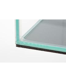Aqua Szut kilimėlis po akvariumu 120X40 P 2