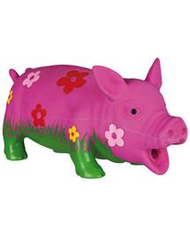 Trixie lateksinis žaislas 20 cm