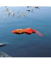Trixie plaukiojanti antis 50 cm