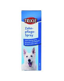 Trixie Spray purškiklis dantų valymui 50 ml