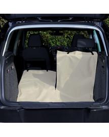 Trixie bagažinės dangtis 1.8 × 1.30 m