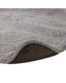 Trixie termo-antklodė šunims TX-28653