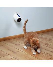 Trixie žaislas lazeriukas katėms