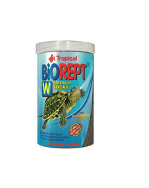 Tropical Biorept W 500 ml / 150 g