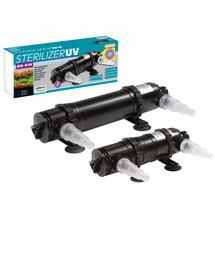 Aquael sterilizatorius UV AS - 5W