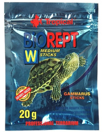 Tropical Biorept W 20 g
