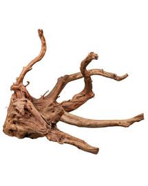 Trixie 6 vnt. dekoratyvinė šaknis terariumui M/L: iki 50 cm