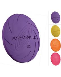 Trixie lėkštė Doggy Disc 24,5 cm