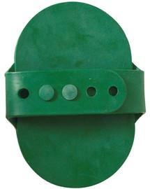 Zolux guminis šepetys audiniams 13.4 X 9cm