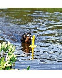 Trixie žaisliukas šunims plūduras Mot Aqua