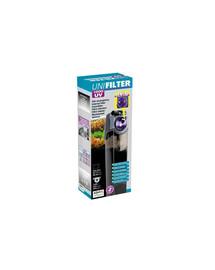 Aquael filtras Unifilter 1000 UV
