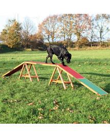 Trixie sūpuoklės šunims Dog Activity Agility