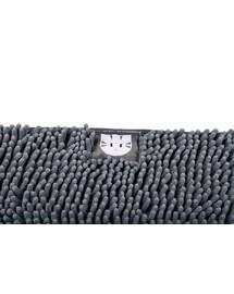 Trixie kilimėlis prie tualeto 40230