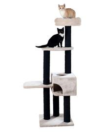 Trixie draskyklė katėms Nita 147 cm