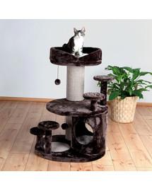 Trixie draskyklė katėms Seniora Emil 96 cm