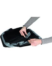 Trixie Nylon 2 nailoninis kelioninis krepšys 50 x 50 x 70 cm