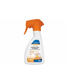Francodex Spray purškiklis neutralizuojantis blogus graužikų kvapus 250 ml
