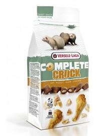 Versele-Laga Crock Complete Chicken 50 g - skanėstas su vištiena šeškams