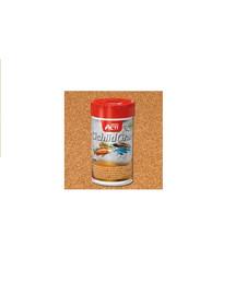Aquael Acti Cichlid 250 ml Multi