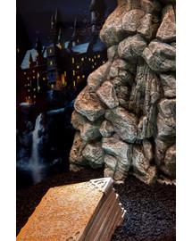 Hydor H2shOw Magic World dekoracija Uola