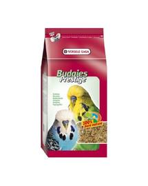 Versele-Laga Budgies 20 kg - maistas banguotosioms papūgėlėms