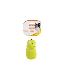 Zolux žaisliukas lateksinis šuo 11 cm
