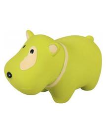 Zolux žaisliukas lateksinis šuo 17,5 cm
