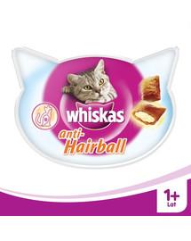 Whiskas Anti-Hairball 50 g