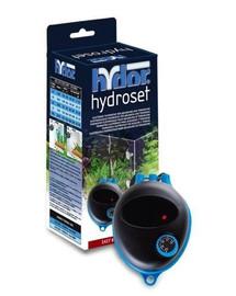 Hydor Hydroset elektroninis termostatas