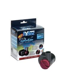 Hydor akvariumo Pico Evolution 600 EU pompa