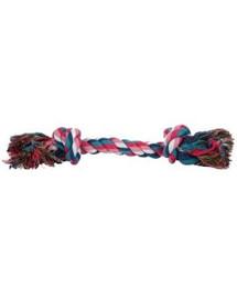 COMFY žaislas virvė su mazgais 25 cm