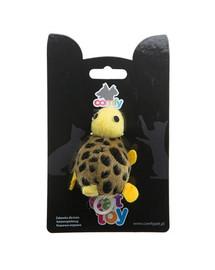 Comfy Shake žaislas vėžlys 8,5 cm